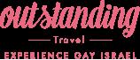 toned bodies to celebrate Gay Pride week in Tel Aviv