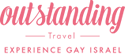 Outstanding Travel - Experience Gay Israel