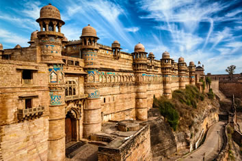 Gay meeting places in jaipur