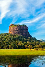 Sri Lanka Gay Group Tour
