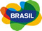 Brazil Gay Travel