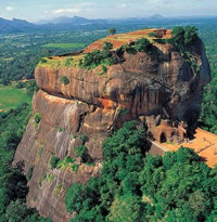 Sri Lanka (Ceylon) Discovery Gay Tour