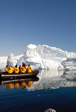 Antarctica Gay Adventure Cruise 2020