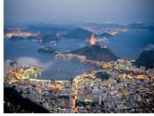 Gay Rio tour