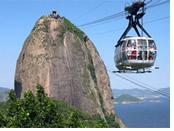 Gay Rio de Janeiro tour