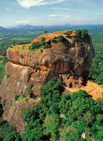 Sri Lanka Gay tour