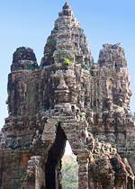 Zoom Vacations Gay Vietnam and Cambodia tour 2021